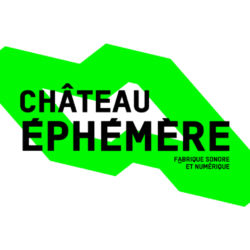 CHATEAU E.jpg