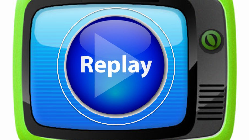 TVrattapage001.jpg