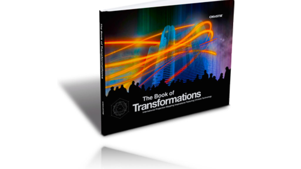book of transformation .001.jpg