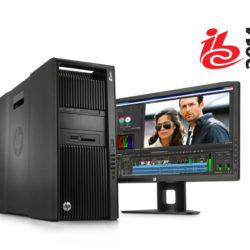 HP IBC.001.jpg