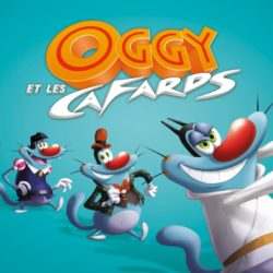 OGGY_evolution_logo_VF.jpeg