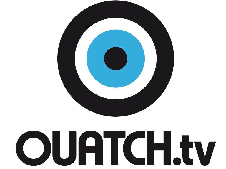 OuatchTV-MK8.jpg