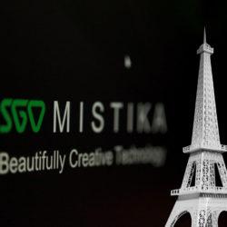 SGO PARIS.001.jpg