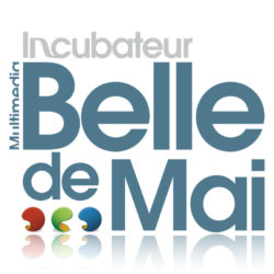 Belle de Mai.001.jpg