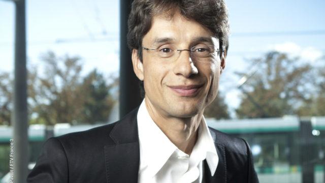 Bruno_Patino-France_Televisions.jpg