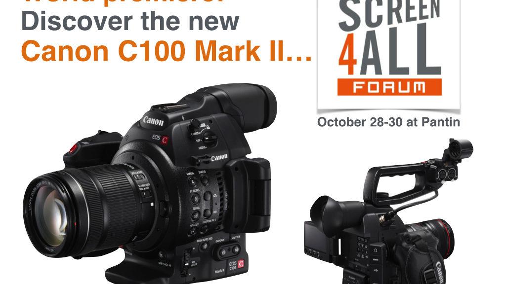 Canon C100 Mark II S4ALL.001.jpg