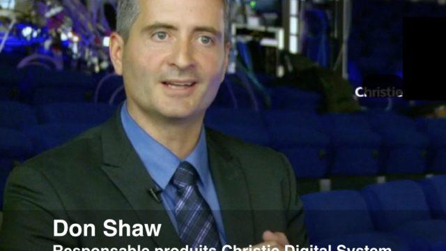 Don Shaw.001.jpg