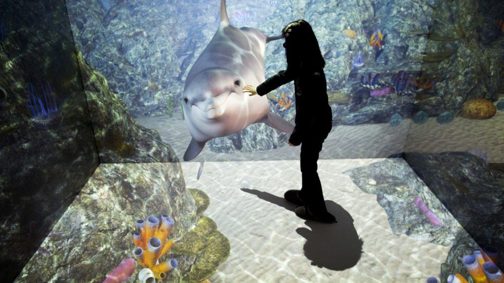 EONaquarium.jpg