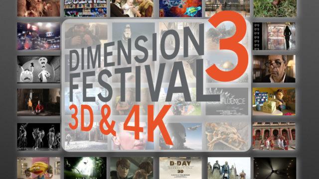 MOSAIQUED3 Festival.jpg