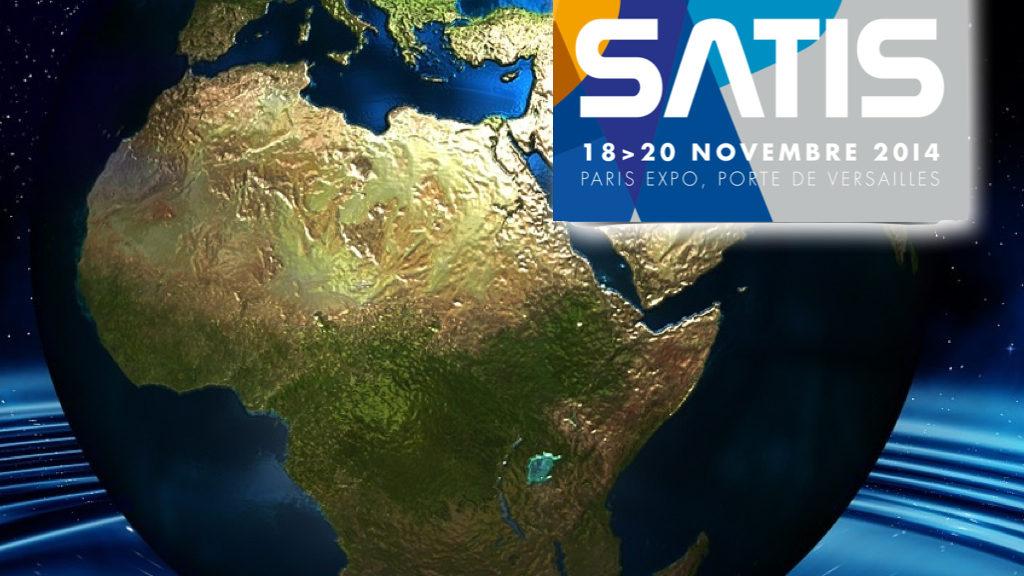 Satis Afrique.001.jpg
