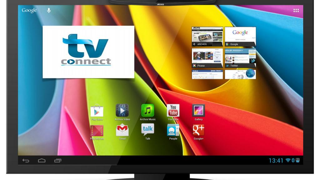 TV Connect Survey.001.jpg