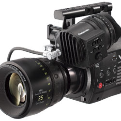 Varicam35_80mm.jpg