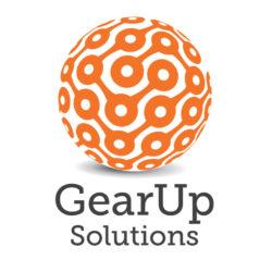 gear up.001.jpg