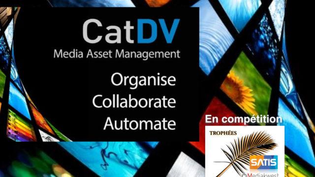 CaTVD.jpg