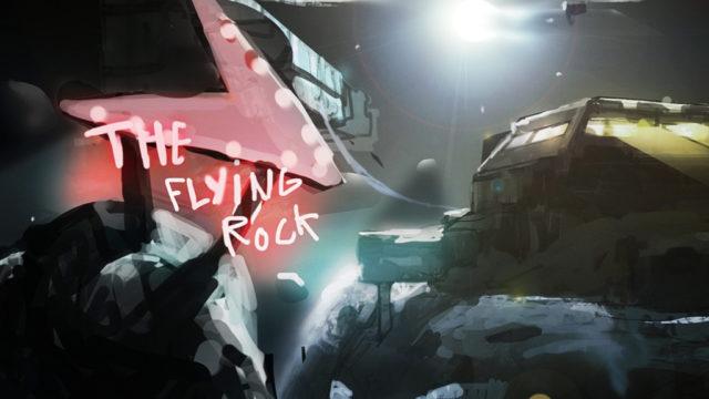 FLYING ROCK.001.jpg