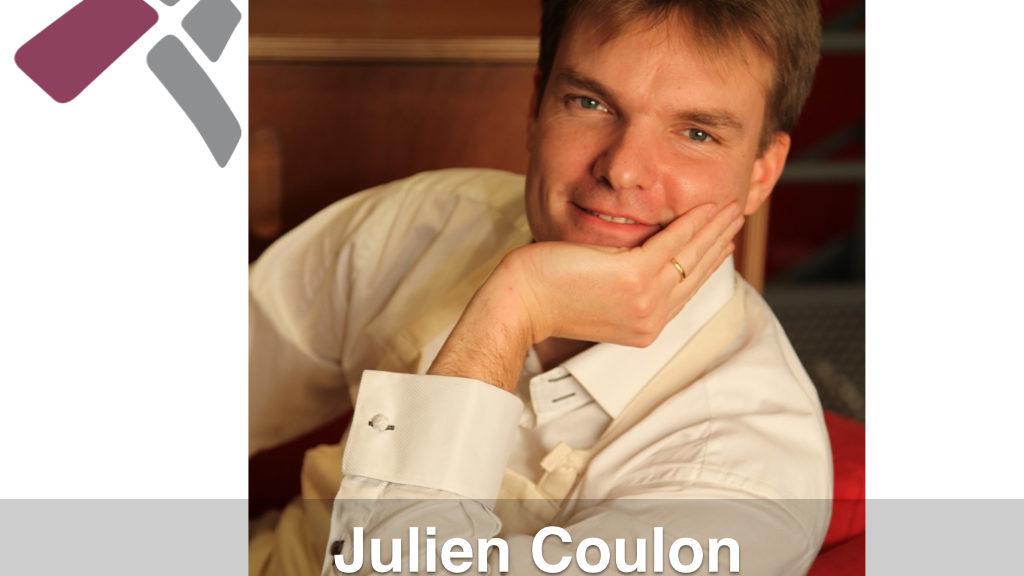 Julien Coulon.001.jpg