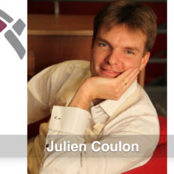 Julien Coulon.001.jpg