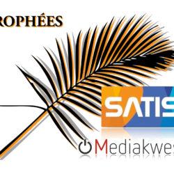 TROPHEES SATIS MEDIAKWEST.jpg