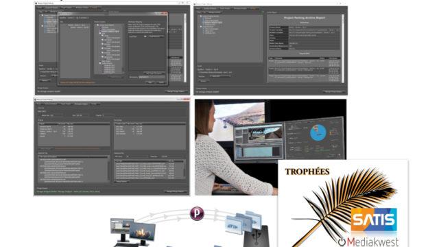 trophees Satis Mediakwest 4.002.jpg