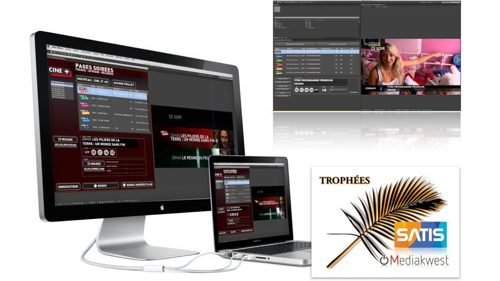 trophees Satis Mediakwest 4.003.jpg