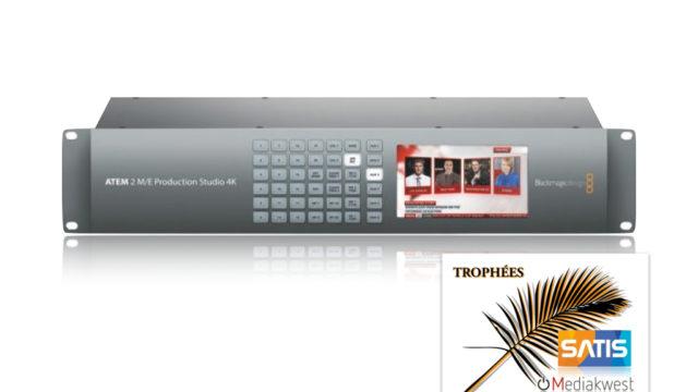 trophees Satis Mediakwest 5.002.jpg