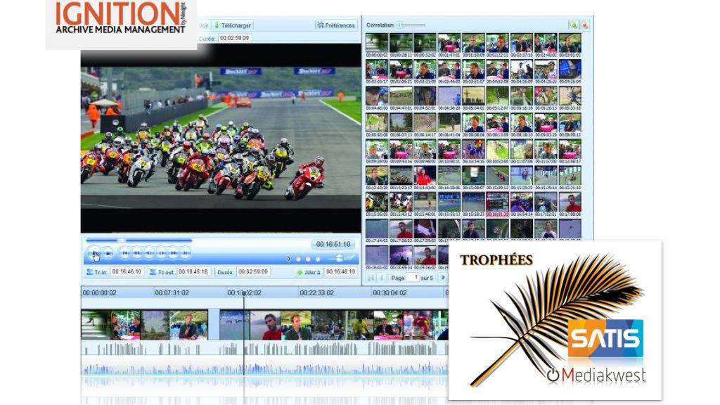 trophees Satis Mediakwest 5.003.jpg