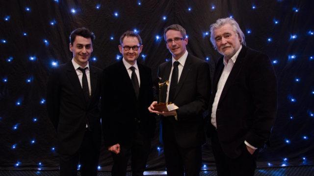 Bert Easy Award modifiee.jpg