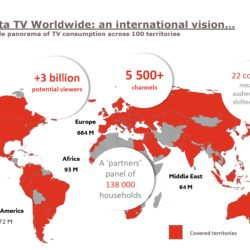 Eurodata_TV_Worldwide.jpg