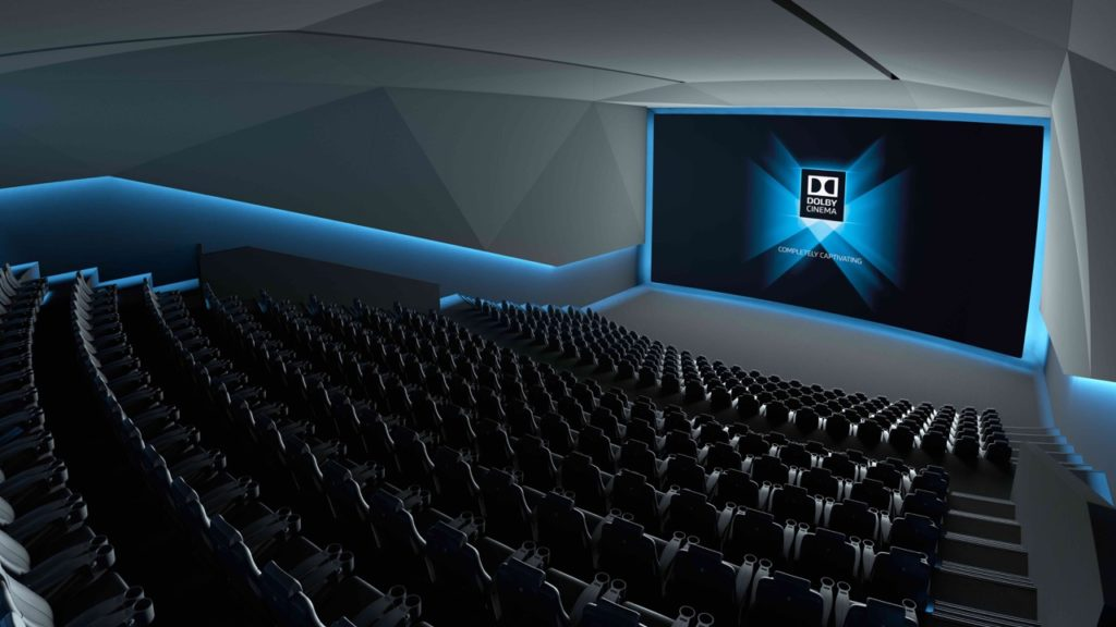 Interior Dolby Cinema.jpeg