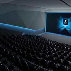 Interior Dolby Cinema.jpeg