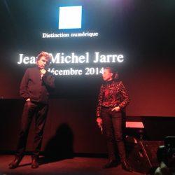 JMJARRE_INA.jpg