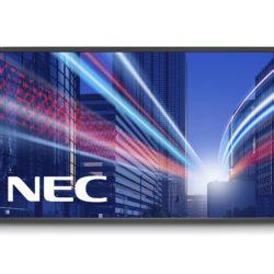 NEC_X474HB_HO_EU_RGB_300_citylogo.jpeg