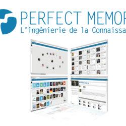 Perfect memories homepage.jpg