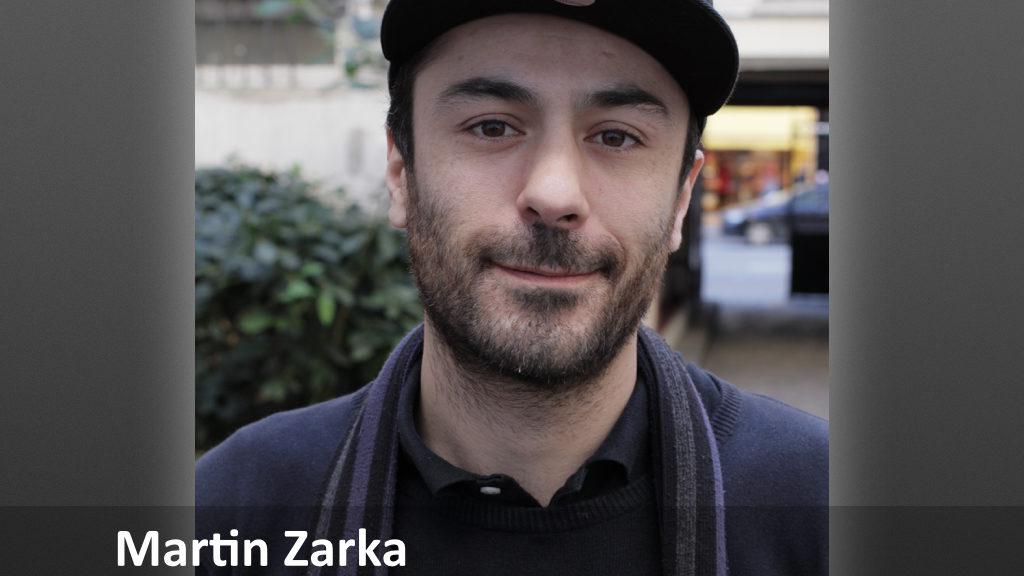 Sony Martin Zarka.001.jpeg