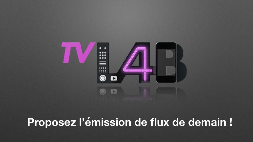 TV Lab.001.jpg