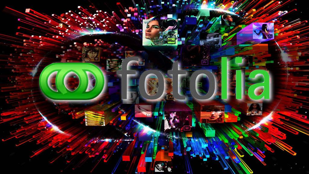 fotolia Adobe.001.jpg