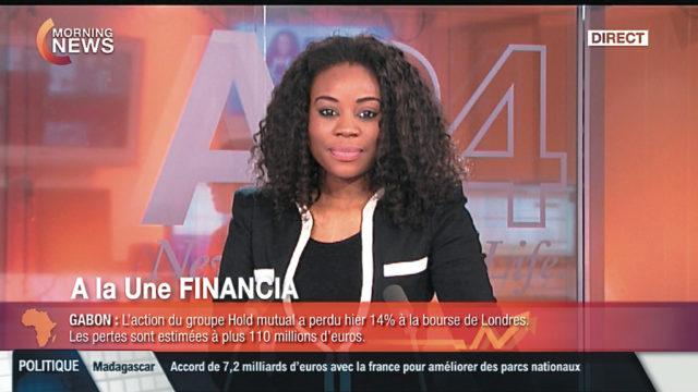 Africa 24.001.jpg