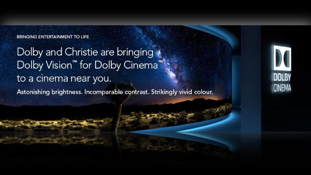 Christie Dolby.001.jpg