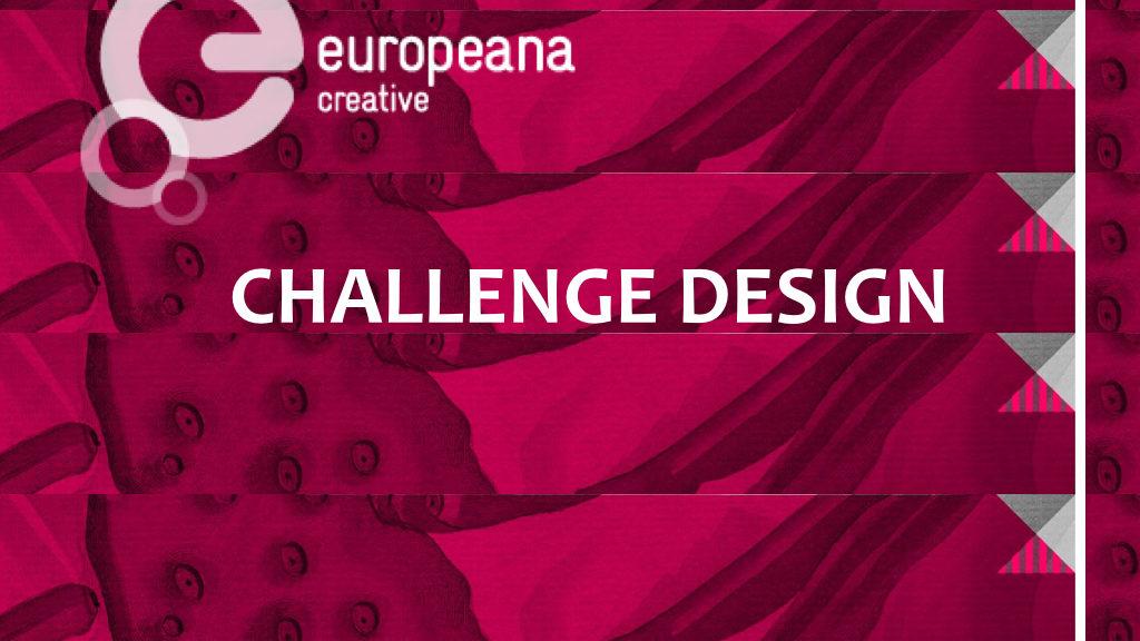 Europeana.001.jpg