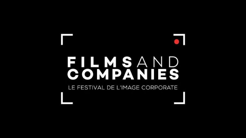 Films cies Couture.001.jpg