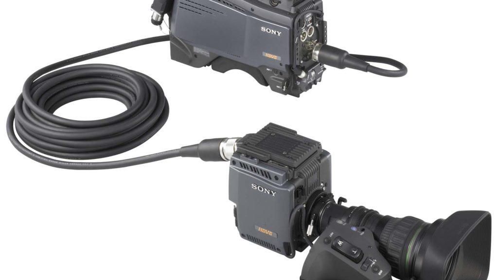 HDC-2570 Sony.jpg
