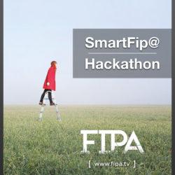 Hackathon 2.001.jpg