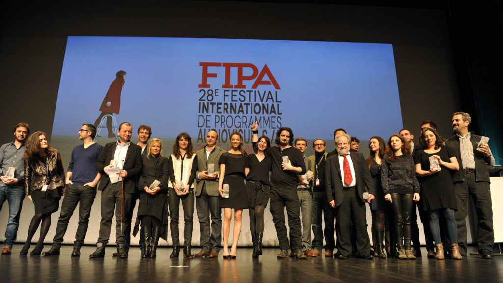 Les Laurat FIPA 2015.JPG