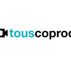Logo_Touscoprod_Noir_FondBlanc_Ap.jpg