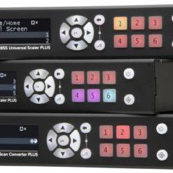 MKW10_SATIS_CR_TVOne_C2_2000_Series.jpg