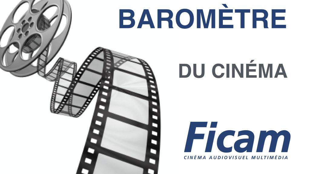Barometre Ficam Mediakwest.jpg