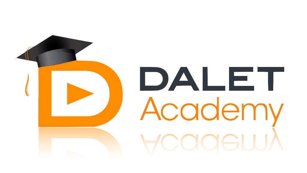 Dalet Academy.001.jpg