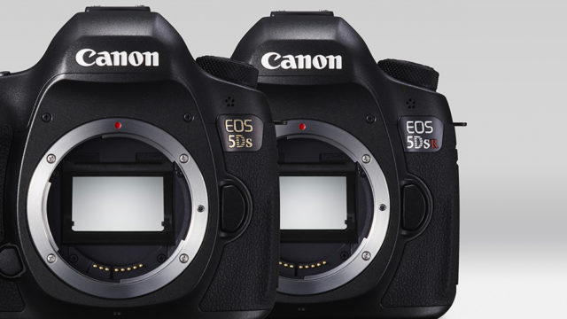 EOS-5DS.jpeg