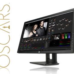HP OSCAR.001.jpg