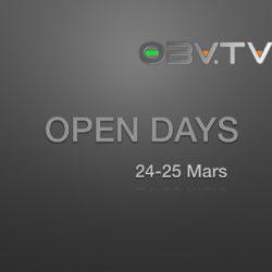 OBVTV.001.jpg